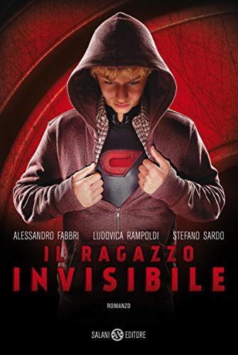 The Invisible Boy (2014) italian (Eng Subs) x264 DVDRip 480p [293MB] | 720p [1GB] mkv