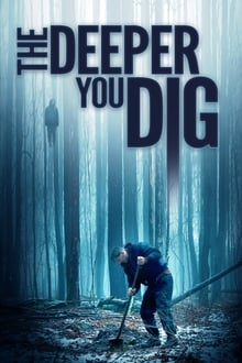 The Deeper You Dig (2020) English (Eng Subs) x264 Bluray 480p [290MB] | 720p [859MB] mkv