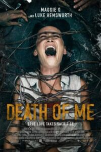 Death of Me 2020 English (Eng Subs) x264 Bluray 480p [278MB]   720p [812MB] mkv