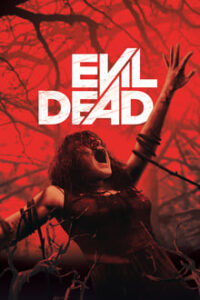 Evil Dead 2013 UNRATED Dual Audio Hindi-English x264 Esub Bluray 480p [297MB] | 720p [794MB] mkv