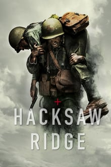 Hacksaw Ridge 2016 English (Eng Subs) x264 Bluray 480p [411MB] | 720p [1GB] mkv