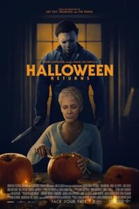 Halloween (2018) Dual Audio Hindi-English x264 Esubs Bluray 480p [358MB] | 720p [988MB] mkv