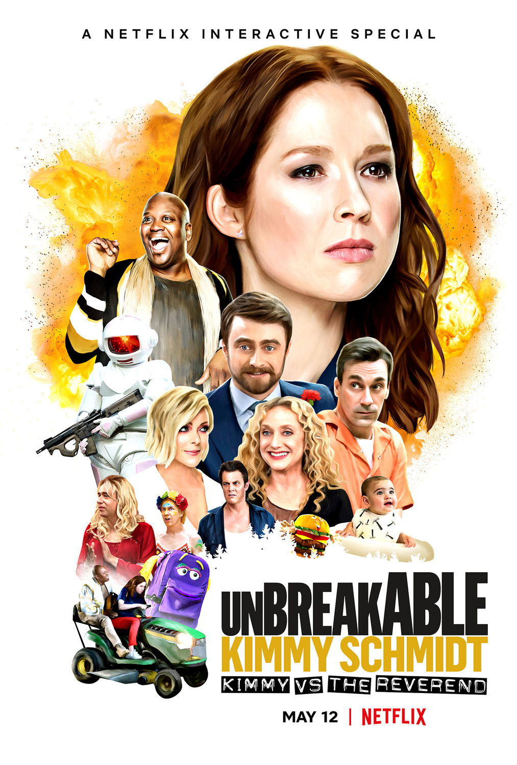 And Available in Multiple Format480p 720p 1080p 4k HD Hevc x264 and x265.Watch Now Moviesryan.com This Movies Genre is Based on Free Download A-Z index, Web Series, Action,English,Hindi dubbed,Horror,War Movies. Hindi Dubbed Hollywood Movies. ThisFilm/MovieAlso Available in Dual Audio Movies. You Can GetDirect Google Drive Link with High Speed Below.
