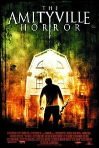 The Amityville Horror 2005 Dual Audio Hindi-English x264 BRRip 480p [281MB] | 720p [716MB] mkv