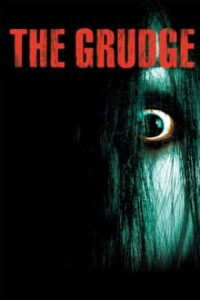 The Grudge 2004 Dual Audio Hindi-English x264 Esubs Bluray 480p [317MB] | 720p [835MB] mkv