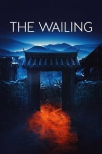 The Wailing (2016) Dual Audio Hindi-English x264 Esubs WEB-DL 480p [496MB] | 720p [1GB] mkv