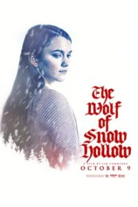The Wolf of Snow Hollow (2020) English (Eng Subs) x264 WEB-DL 480p [251MB] | 720p [751MB] mkv