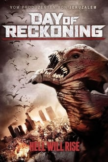 Day Of Reckoning (2016) UNCUT Dual Audio Hindi-English x264 Esubs Bluray 480p [275MB] | 720p [770MB] mkv