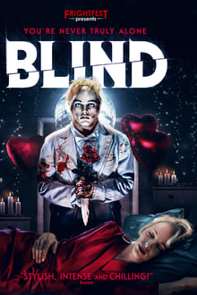 Blind (2019) English (Eng Subs) x264 Bluray 480p [261MB] | 720p [856MB] mkv