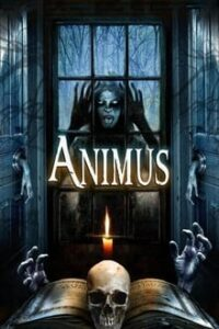 Animus The Tell-Tale Heart (2015) English (Eng Subs) x264 Bluray 480p [253MB] | 720p [866MB] mkv