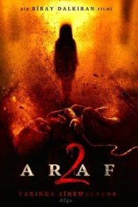 Araf 2 (2019) Dual Audio Hindi-Turkish x264 Eng Subs WEB-DL 480p [277MB] | 720p [749MB] mkv