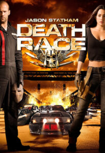 Death Race (2008) English-Hindi 480p 720p x264 BRRip Dual-Audio mkv