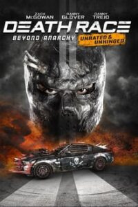 Death Race 4 Beyond Anarchy (2018) English (Eng Subs) x264 Bluray 480p [333MB] | 720p [1016MB] mkv