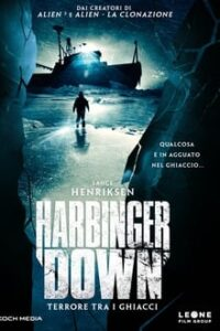 Harbinger Down (2015) Dual Audio Hindi-English x264 Esubs Bluray 480p [283MB] | 720p [728MB] mkv