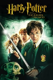 Harry Potter And The Chamber Of Secrets 2002 Dual Audio Hindi-English x264 Esubs Bluray 480p [542MB] | 720p [1GB] mkv