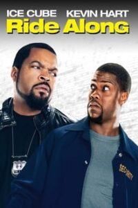 Ride Along 2014 Dual Audio Hindi-English x264 BRRip 480p [342MB] | 720p [882MB] mkv