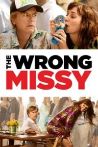 The Wrong Missy (2020) English (Eng Subs) x264 NF WERip 480p [266MB] | 720p [804MB] mkv