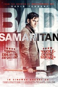 Bad Samaritan (2018) Dual Audio Hindi-English x264 Esubs Bluray 480p [356MB] | 720p [963MB] mkv