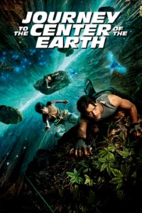 Journey to the Center of the Earth Movie Dual Audio [Hindi+English] Bluray 480p 720p mkv
