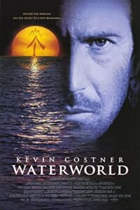 Waterworld (1995) Dual Audio Hindi-English x264 Bluray 480p [480MB] | 720p [1.1GB] mkv