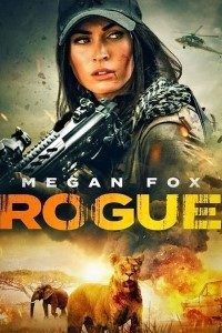 Rogue (2020) Dual Audio Hindi-English x264 Esubs Bluray 480p [336MB] | 720p [925MB] mkv