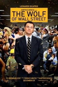 The Wolf Of Wall Street Dual Audio Movie [Hindi HQ Fan Dubbed+English] Bluray Print Download 480p 720p mkv